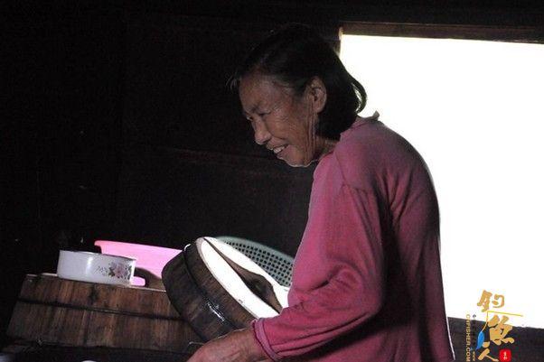 《今年春节我替爸妈下厨房》-中国钓鱼人网2014春节公益倡议