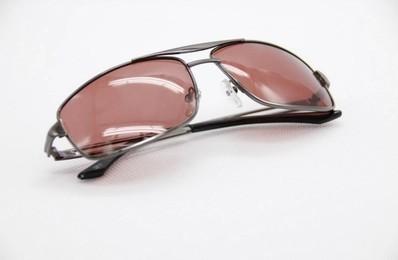 太阳城信誉增晰中性户外偏光太阳城娱乐平台夜视仪垂钓望远镜强光眼镜