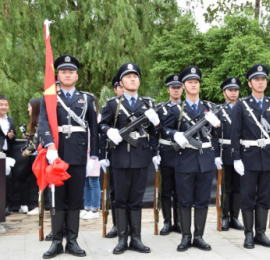 升钟公益助力第十届中国升钟湖太阳城信誉大赛