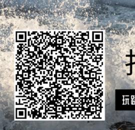 玩路亚•来上海国际路亚展就够了!新的一届,新的玩法