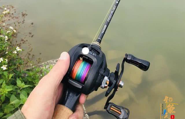 为什么国内路亚总是钓不到鱼,需要克服哪些难关