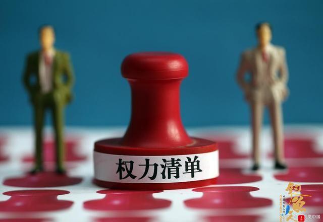 重庆一区县率先出台垂钓管理办法!